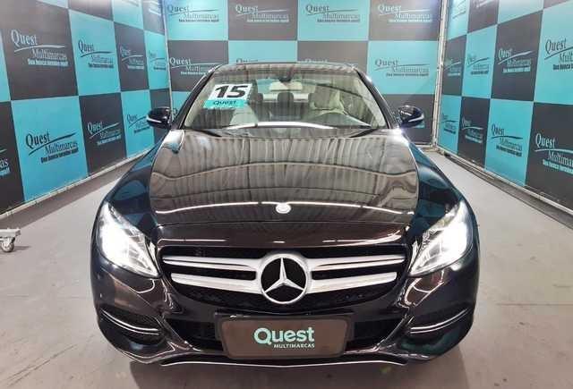 //www.autoline.com.br/carro/mercedes-benz/c-180-16-16v-gasolina-4p-turbo-automatico/2015/sao-paulo-sp/14506557