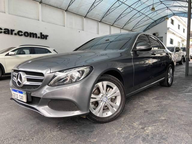 //www.autoline.com.br/carro/mercedes-benz/c-180-16-avantgarde-16v-flex-4p-turbo-automatico/2017/sao-paulo-sp/14580999