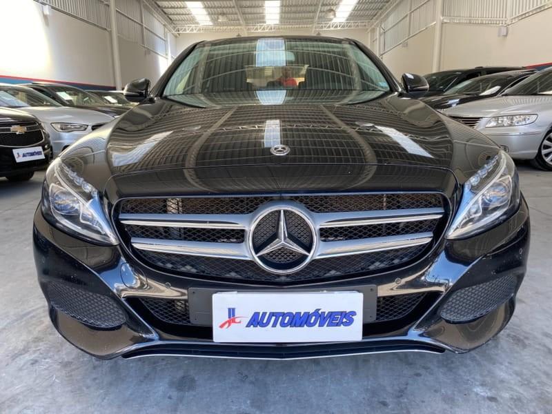 //www.autoline.com.br/carro/mercedes-benz/c-180-16-avantgarde-16v-flex-4p-turbo-automatico/2018/curitiba-pr/14793053