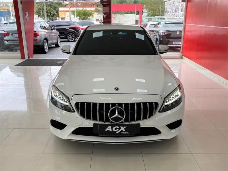 //www.autoline.com.br/carro/mercedes-benz/c-180-16-avantgarde-16v-flex-4p-turbo-automatico/2019/curitiba-pr/14884175