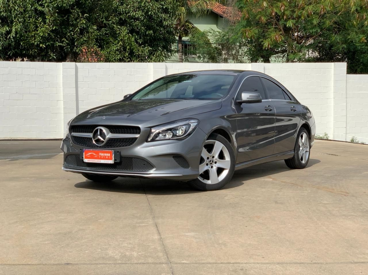 //www.autoline.com.br/carro/mercedes-benz/c-180-16-coupe-avantgarde-16v-gasolina-2p-turbo-aut/2018/niteroi-rj/15066466