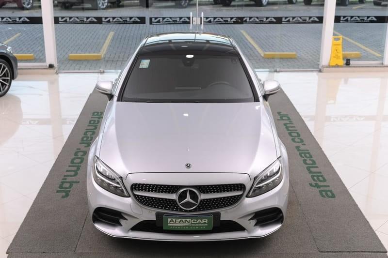//www.autoline.com.br/carro/mercedes-benz/c-180-16-coupe-sport-16v-gasolina-2p-turbo-automati/2020/curitiba-pr/15123518