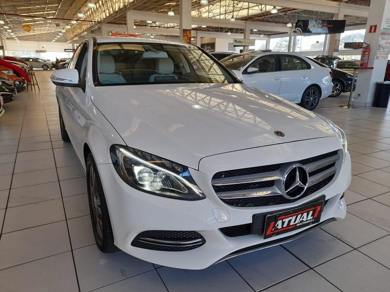 //www.autoline.com.br/carro/mercedes-benz/c-180-16-16v-gasolina-4p-turbo-automatico/2015/curitiba-pr/15202400