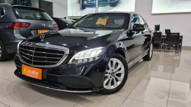 //www.autoline.com.br/carro/mercedes-benz/c-180-16-exclusive-16v-flex-4p-turbo-automatico/2019/sao-paulo-sp/15288710