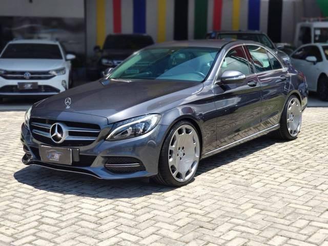 //www.autoline.com.br/carro/mercedes-benz/c-180-16-exclusive-16v-gasolina-4p-turbo-automatico/2015/manaus-am/15591927