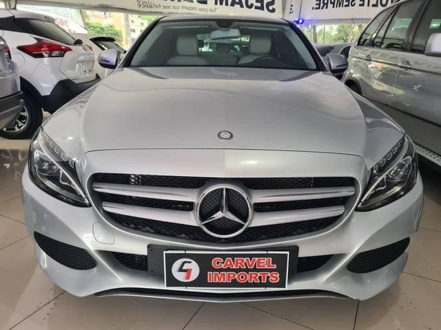 //www.autoline.com.br/carro/mercedes-benz/c-180-16-avantgarde-estate-16v-gasolina-4p-turbo-au/2016/ipatinga-mg/15615506