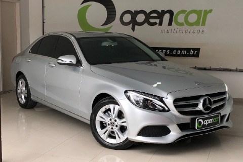 //www.autoline.com.br/carro/mercedes-benz/c-180-16-avantgarde-16v-gasolina-4p-turbo-automatic/2016/itajai-sc/15656707