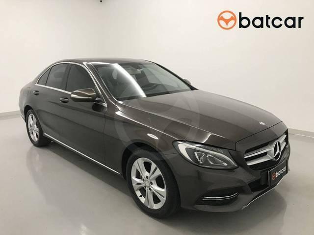 //www.autoline.com.br/carro/mercedes-benz/c-180-16-avantgarde-estate-16v-gasolina-4p-turbo-au/2015/brasilia-df/15689633