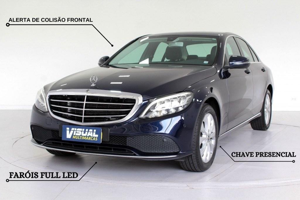 //www.autoline.com.br/carro/mercedes-benz/c-180-16-exclusive-16v-flex-4p-turbo-automatico/2019/curitiba-pr/15712635