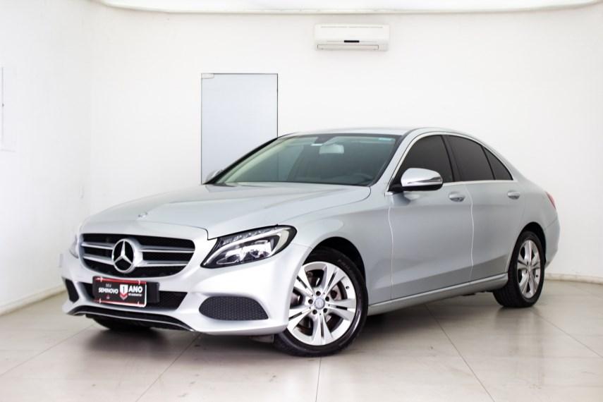 //www.autoline.com.br/carro/mercedes-benz/c-180-16-16v-flex-4p-turbo-automatico/2016/sao-jose-dos-campos-sp/15769382