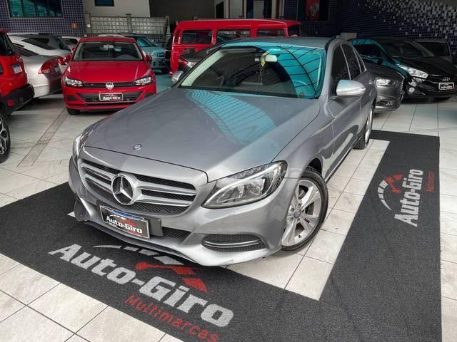 //www.autoline.com.br/carro/mercedes-benz/c-180-16-avantgarde-16v-gasolina-4p-turbo-automatic/2015/sao-paulo-sp/15780658