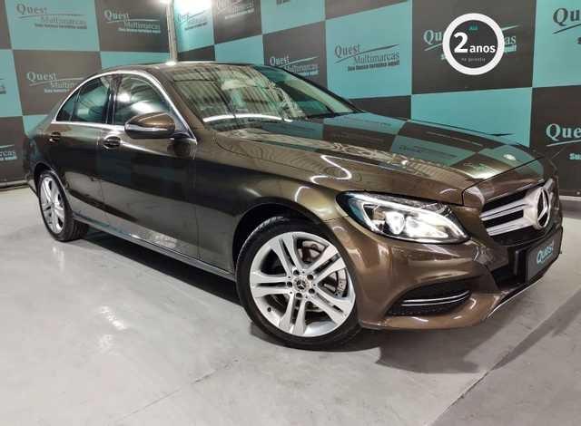 //www.autoline.com.br/carro/mercedes-benz/c-180-16-exclusive-16v-gasolina-4p-turbo-automatico/2015/sao-paulo-sp/15817156