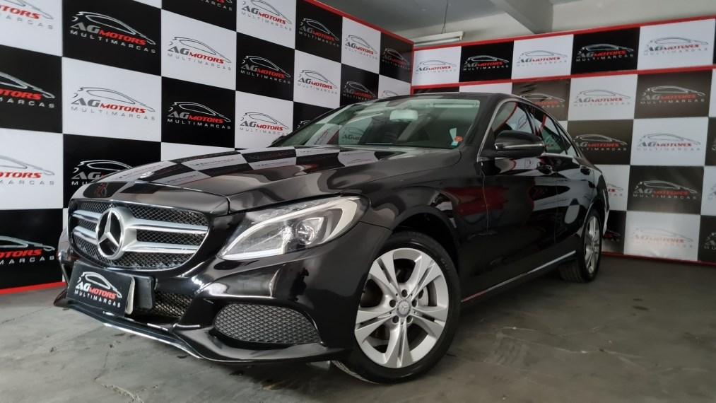 //www.autoline.com.br/carro/mercedes-benz/c-180-16-16v-gasolina-4p-turbo-automatico/2016/porto-alegre-rs/15843624