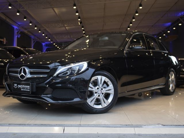 //www.autoline.com.br/carro/mercedes-benz/c-180-16-exclusive-16v-gasolina-4p-turbo-automatico/2016/sao-paulo-sp/15851633