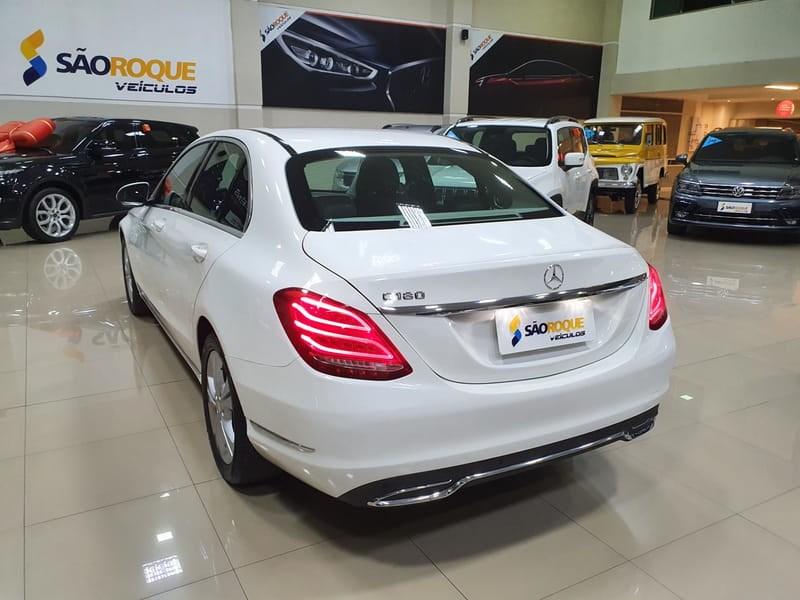 //www.autoline.com.br/carro/mercedes-benz/c-180-16-16v-gasolina-4p-turbo-automatico/2015/brasilia-df/15877322