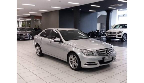 //www.autoline.com.br/carro/mercedes-benz/c-180-18-cgi-classic-16v-gasolina-4p-automatico/2012/sao-paulo-sp/6415389