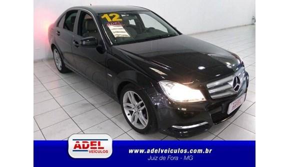 //www.autoline.com.br/carro/mercedes-benz/c-180-18-cgi-turbo-156cv-2p-gasolina-automatico/2012/juiz-de-fora-mg/6814846