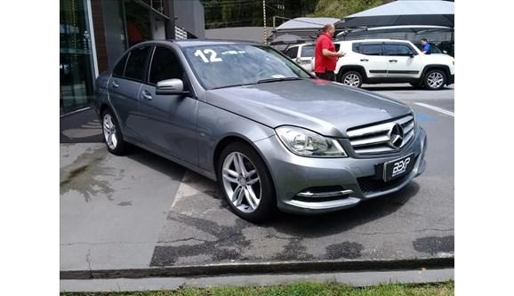 //www.autoline.com.br/carro/mercedes-benz/c-180-18-cgi-classic-16v-gasolina-4p-automatico/2012/sao-paulo-sp/6978804