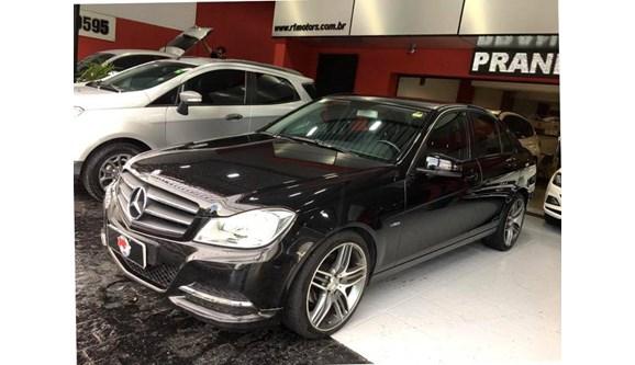 //www.autoline.com.br/carro/mercedes-benz/c-180-18-cgi-classic-16v-gasolina-4p-automatico/2012/sao-paulo-sp/7007299