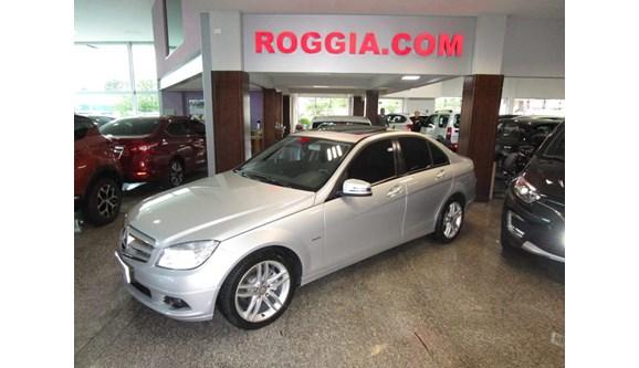 //www.autoline.com.br/carro/mercedes-benz/c-180-16-classic-kompressor-16v-gasolina-4p-automat/2011/curitiba-pr/7056853