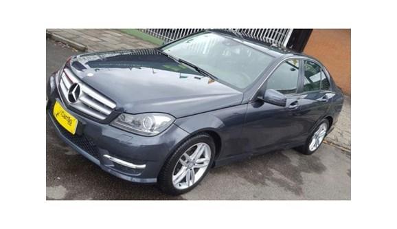 //www.autoline.com.br/carro/mercedes-benz/c-180-16-cgi-sport-16v-turbo-gasolina-4p-automatico/2014/curitiba-pr/7058557