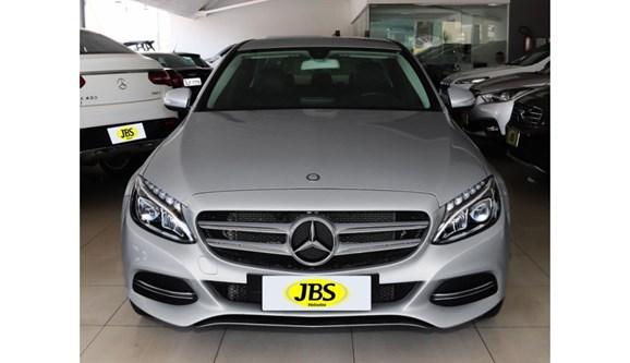 //www.autoline.com.br/carro/mercedes-benz/c-180-16-avantgarde-16v-gasolina-4p-automatico/2015/recife-pe/7059168