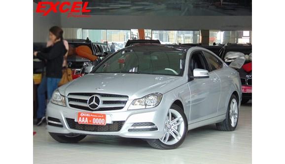 //www.autoline.com.br/carro/mercedes-benz/c-180-18-16v-coupe-gasolina-2p-automatico/2012/curitiba-pr/7070807