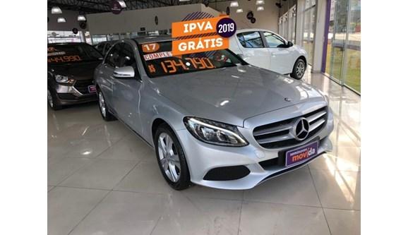 //www.autoline.com.br/carro/mercedes-benz/c-180-16-cgi-estate-avantgarde-16v-turbo-4p-automat/2017/joao-pessoa-pb/7138884