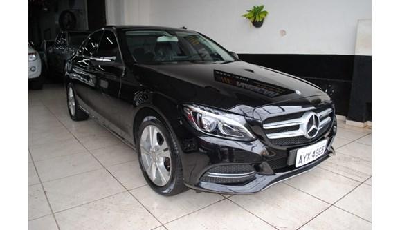 //www.autoline.com.br/carro/mercedes-benz/c-180-16-cgi-exclusive-16v-sedan-gasolina-4p-automa/2015/londrina-pr/7650197