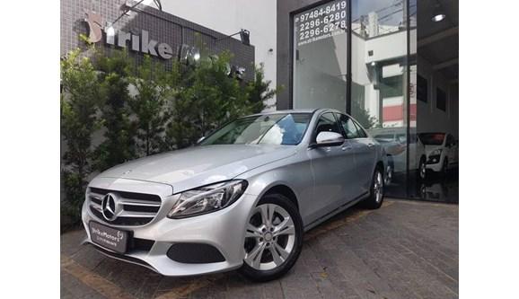 //www.autoline.com.br/carro/mercedes-benz/c-180-16-avantgarde-16v-flex-4p-automatico/2017/sao-paulo-sp/7886100