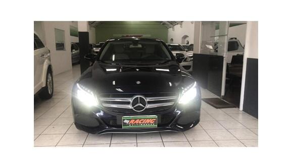//www.autoline.com.br/carro/mercedes-benz/c-180-16-16v-sedan-gasolina-4p-automatico/2015/sao-paulo-sp/8278195