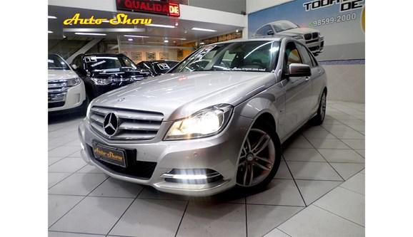 //www.autoline.com.br/carro/mercedes-benz/c-180-18-turbo-16v-sedan-gasolina-4p-automatico/2012/sao-paulo-sp/8647758