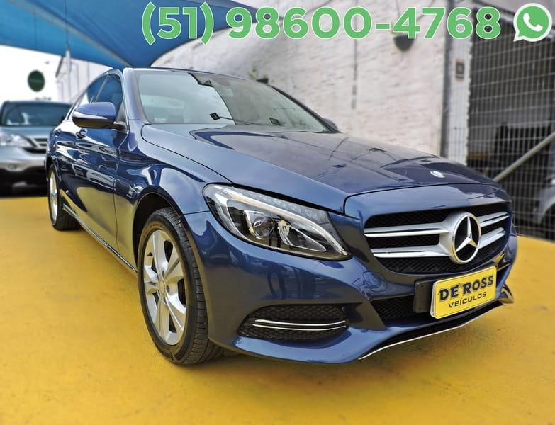 //www.autoline.com.br/carro/mercedes-benz/c-180-16-exclusive-16v-sedan-gasolina-4p-automatico/2015/porto-alegre-rs/8983375