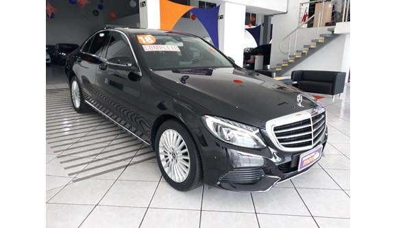 //www.autoline.com.br/carro/mercedes-benz/c-180-16-exclusive-16v-sedan-flex-4p-automatico/2018/curitiba-pr/9128539