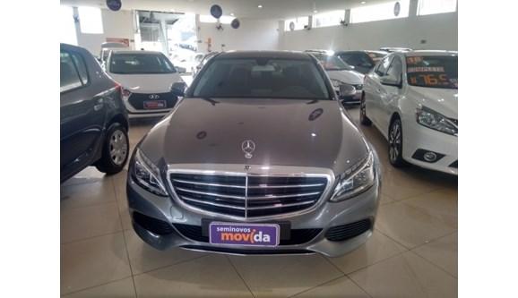 //www.autoline.com.br/carro/mercedes-benz/c-180-16-exclusive-16v-sedan-flex-4p-automatico/2018/sao-paulo-sp/9128619