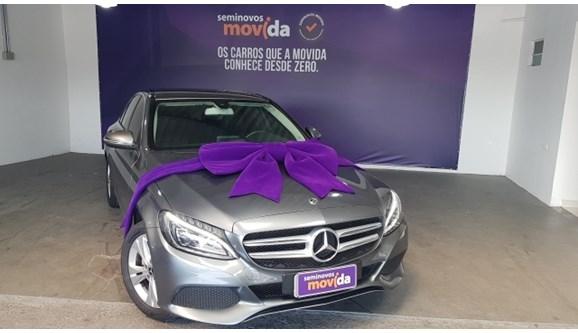 //www.autoline.com.br/carro/mercedes-benz/c-180-16-exclusive-16v-sedan-flex-4p-automatico/2016/curitiba-pr/9128700