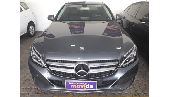 //www.autoline.com.br/carro/mercedes-benz/c-180-16-exclusive-16v-sedan-flex-4p-automatico/2017/sao-paulo-sp/9144086