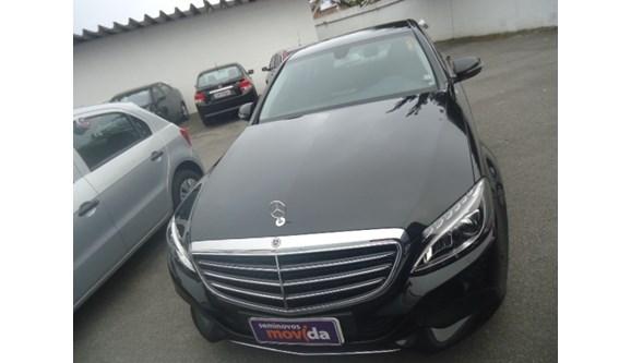 //www.autoline.com.br/carro/mercedes-benz/c-180-16-exclusive-16v-sedan-flex-4p-automatico/2018/sao-paulo-sp/9199935