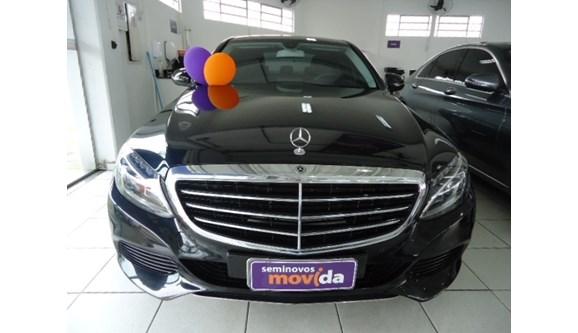 //www.autoline.com.br/carro/mercedes-benz/c-180-16-avantgarde-16v-sedan-flex-4p-automatico/2018/sao-paulo-sp/9199978