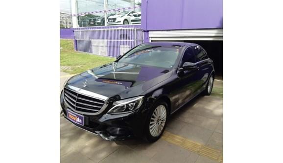 //www.autoline.com.br/carro/mercedes-benz/c-180-16-exclusive-16v-sedan-flex-4p-automatico/2018/porto-alegre-rs/9201217