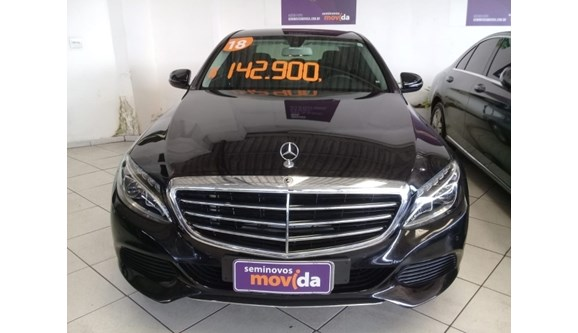 //www.autoline.com.br/carro/mercedes-benz/c-180-16-exclusive-16v-sedan-flex-4p-automatico/2018/sao-paulo-sp/9202018