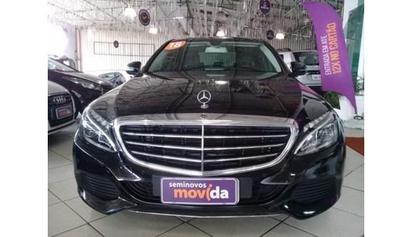 //www.autoline.com.br/carro/mercedes-benz/c-180-16-exclusive-16v-sedan-flex-4p-automatico/2018/sao-paulo-sp/9202027
