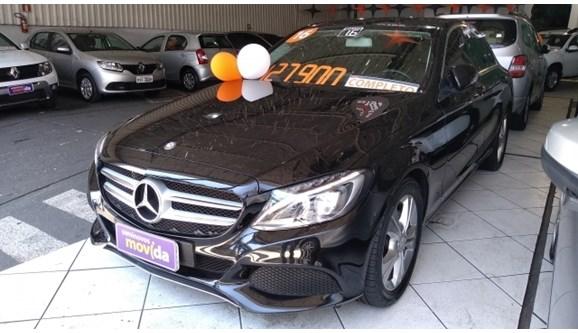 //www.autoline.com.br/carro/mercedes-benz/c-180-16-16v-sedan-flex-4p-automatico/2016/sao-paulo-sp/9202031
