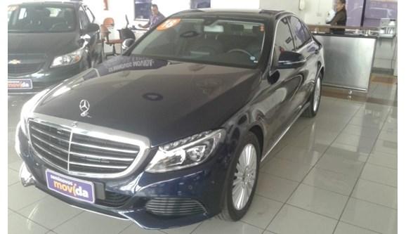 //www.autoline.com.br/carro/mercedes-benz/c-180-16-avantgarde-16v-sedan-flex-4p-automatico/2018/brasilia-df/9202228