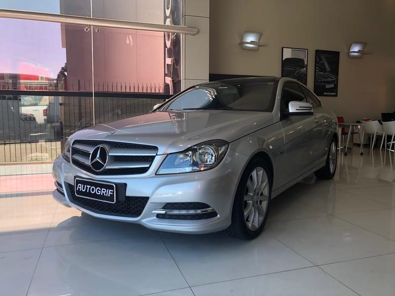//www.autoline.com.br/carro/mercedes-benz/c-180-18-16v-coupe-gasolina-2p-automatico/2012/curitiba-pr/9218225