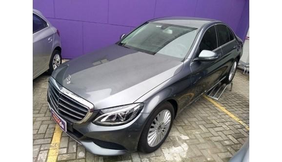 //www.autoline.com.br/carro/mercedes-benz/c-180-16-exclusive-16v-sedan-flex-4p-automatico/2018/niteroi-rj/9584025