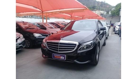//www.autoline.com.br/carro/mercedes-benz/c-180-16-exclusive-16v-sedan-flex-4p-automatico/2018/niteroi-rj/9584063