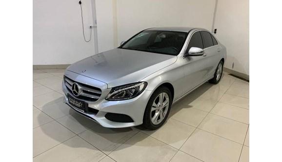 //www.autoline.com.br/carro/mercedes-benz/c-180-16-avantgarde-16v-flex-4p-automatico/2017/sao-paulo-sp/9601340