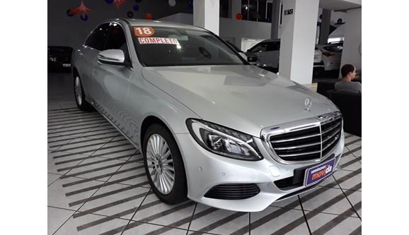 //www.autoline.com.br/carro/mercedes-benz/c-180-16-exclusive-16v-sedan-flex-4p-automatico/2018/curitiba-pr/9671426