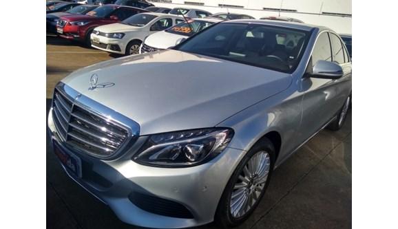 //www.autoline.com.br/carro/mercedes-benz/c-180-16-avantgarde-16v-sedan-flex-4p-automatico/2018/sao-jose-do-rio-preto-sp/9678968